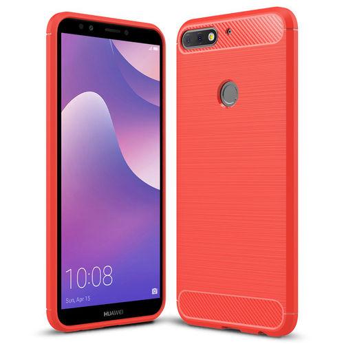 lowest price a3db6 81e0e Huawei Nova 2 Lite Accessories - Gadgets 4 Geeks Australia